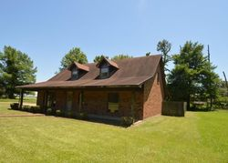 Delmar Dr - Belzoni, MS Foreclosure Listings - #29418302