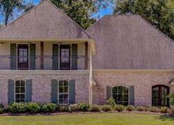 Twin Creeks Dr - Vicksburg, MS Foreclosure Listings - #29418307