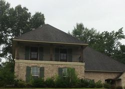 Twin Creeks Dr - Vicksburg, MS Foreclosure Listings - #29418307