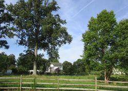 Spud Dr - Elizabeth City, NC Foreclosure Listings - #29418344