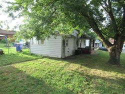 Ross Ave - Hamilton, OH Foreclosure Listings - #29418478