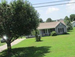 Elder Rd - Griffin, GA Foreclosure Listings - #29418648
