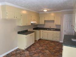 Railroad St - Warrenton, GA Foreclosure Listings - #29418650