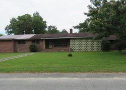 Ashland Dr - Orangeburg, SC Foreclosure Listings - #29418656