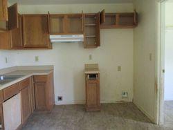 Drennon Ln - Newton, GA Foreclosure Listings - #29418819