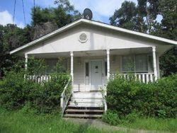 Tillman Ave - Brunswick, GA Foreclosure Listings - #29418821
