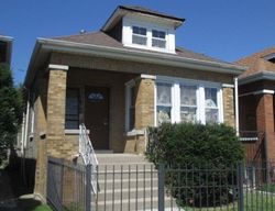 S Whipple St - Chicago, IL Foreclosure Listings - #29418847