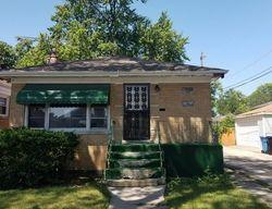 S Carpenter St - Chicago, IL Foreclosure Listings - #29418853
