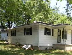 Piper Ave - Birmingham, AL Foreclosure Listings - #29418878