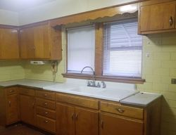 S Lafayette Ave - Chicago, IL Foreclosure Listings - #29418901