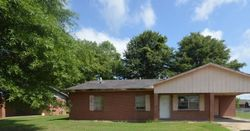 S Davis Cir - Indianola, MS Foreclosure Listings - #29419018