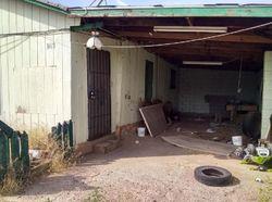 Front St - Winslow, AZ Foreclosure Listings - #29419045