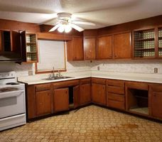 1st St W - Jamestown, ND Foreclosure Listings - #29419076