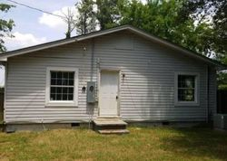 E State Highway 312 - Blytheville, AR Foreclosure Listings - #29431051