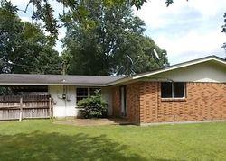 Dothan St - Memphis, TN Foreclosure Listings - #29431156