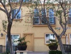 W Serene Ave Unit 217 - Las Vegas, NV Foreclosure Listings - #29431449