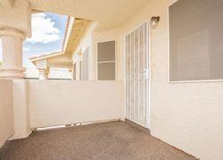 Diamond Rock Way Unit 201 - Las Vegas, NV Foreclosure Listings - #29431548