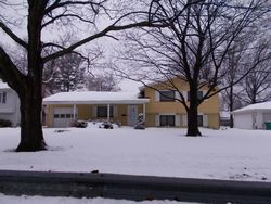 Sandstone Dr - Rochester, NY Foreclosure Listings - #29431582