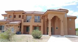 E Wigwam Ave - Las Vegas, NV Foreclosure Listings - #29431584