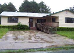 W 28th Ave - Cordele, GA Foreclosure Listings - #29431943