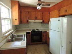 Church Rd - Augusta, GA Foreclosure Listings - #29431956