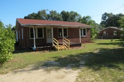 Highland Park Cir - Cordova, SC Foreclosure Listings - #29431966