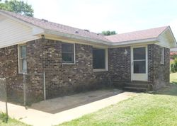 Lost Creek Dr - Sumter, SC Foreclosure Listings - #29432050