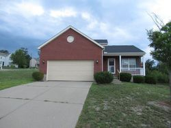 Timber Hill Dr - Hamilton, OH Foreclosure Listings - #29432250