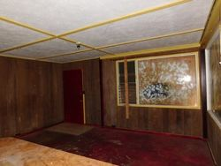 Ohia Dr - Pahoa, HI Foreclosure Listings - #29432254