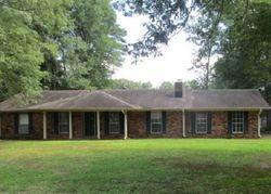 Pinewood Cv - Pine Bluff, AR Foreclosure Listings - #29432314