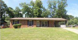 Gettysburg Way - Columbus, GA Foreclosure Listings - #29432423