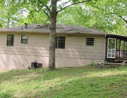 24th Ave Ne - Birmingham, AL Foreclosure Listings - #29433227