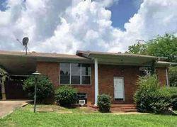 2nd St Ne - Birmingham, AL Foreclosure Listings - #29433228