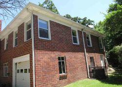 Mountain Dr - Birmingham, AL Foreclosure Listings - #29433229
