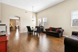 W Avenue K6 - Lancaster, CA Foreclosure Listings - #29433443