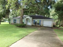 Pecan Terrace Dr - Theodore, AL Foreclosure Listings - #29433538