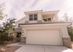 Whispy Willow Way - Las Vegas, NV Foreclosure Listings - #29433570