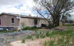 Suzanne Ct - Los Lunas, NM Foreclosure Listings - #29433584