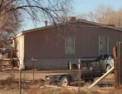 Suzanne Ct - Los Lunas, NM Foreclosure Listings - #29433584