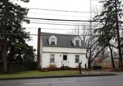 Brighton Henrietta Town Line Rd - Rochester, NY Foreclosure Listings - #29433600