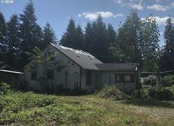 Sandlake Rd - Cloverdale, OR Foreclosure Listings - #29433700