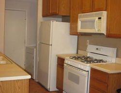 Fairway Dr - Blythe, CA Foreclosure Listings - #29433771