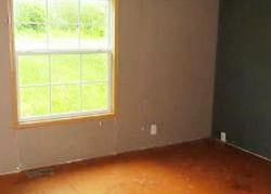 Grand Ave - Catawissa, MO Foreclosure Listings - #29433785