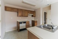 Meadow Chase Cv - Memphis, TN Foreclosure Listings - #29433887