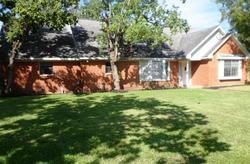 W 11th St - Freeport, TX Foreclosure Listings - #29433933