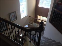 Cape May St - Las Vegas, NV Foreclosure Listings - #29433976