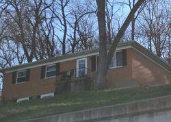 4th St - Cincinnati, OH Foreclosure Listings - #29448439