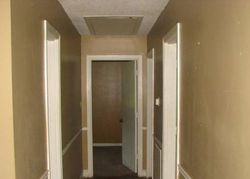 Teresa Dr - Greenville, MS Foreclosure Listings - #29448540