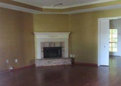 Northridge Dr - Vicksburg, MS Foreclosure Listings - #29448574