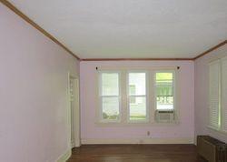 N 12th St - Beatrice, NE Foreclosure Listings - #29448733